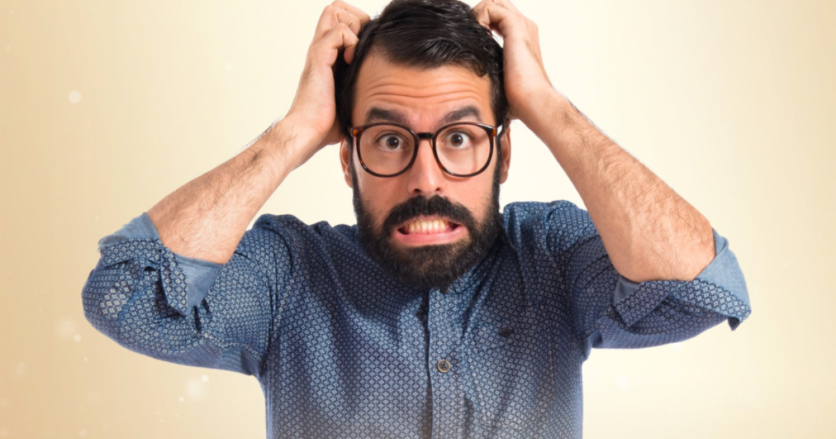How to Solve The Realtor's Marketing Headache