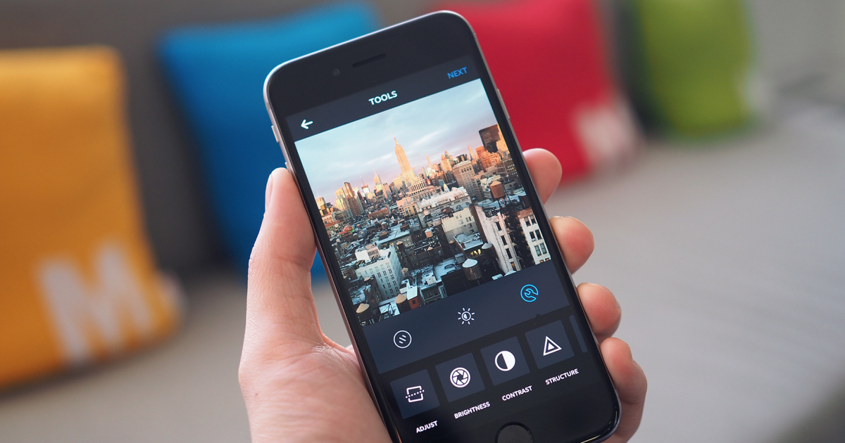 Instagram Changes: Here's What Realtors Need to Know.